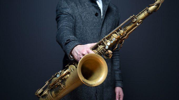 Saxophone-918904_1920